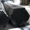 Galvaninzed Steel Tube for Construction Scaffolding