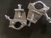 Scaffolding Drop Forged Girder Coupler