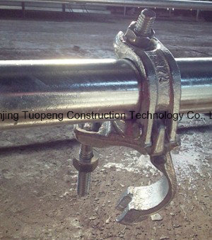 Hot Sale Tube and Coupler Scaffold From China Factory
