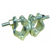 Drop Forged Scaffolding Double Clamp American Type