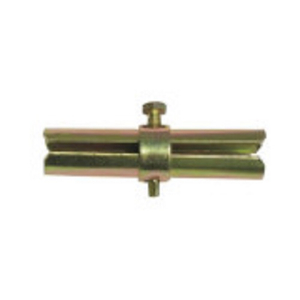 Scaffolding Pressed Inner Joint Coupler
