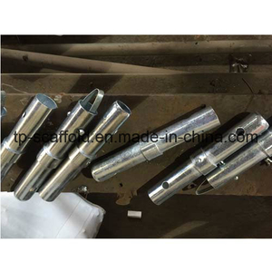 Scaffolding Coupling Pin for Construction