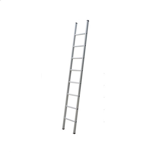 Scaffolding Aluminum Step Ladder for Construction